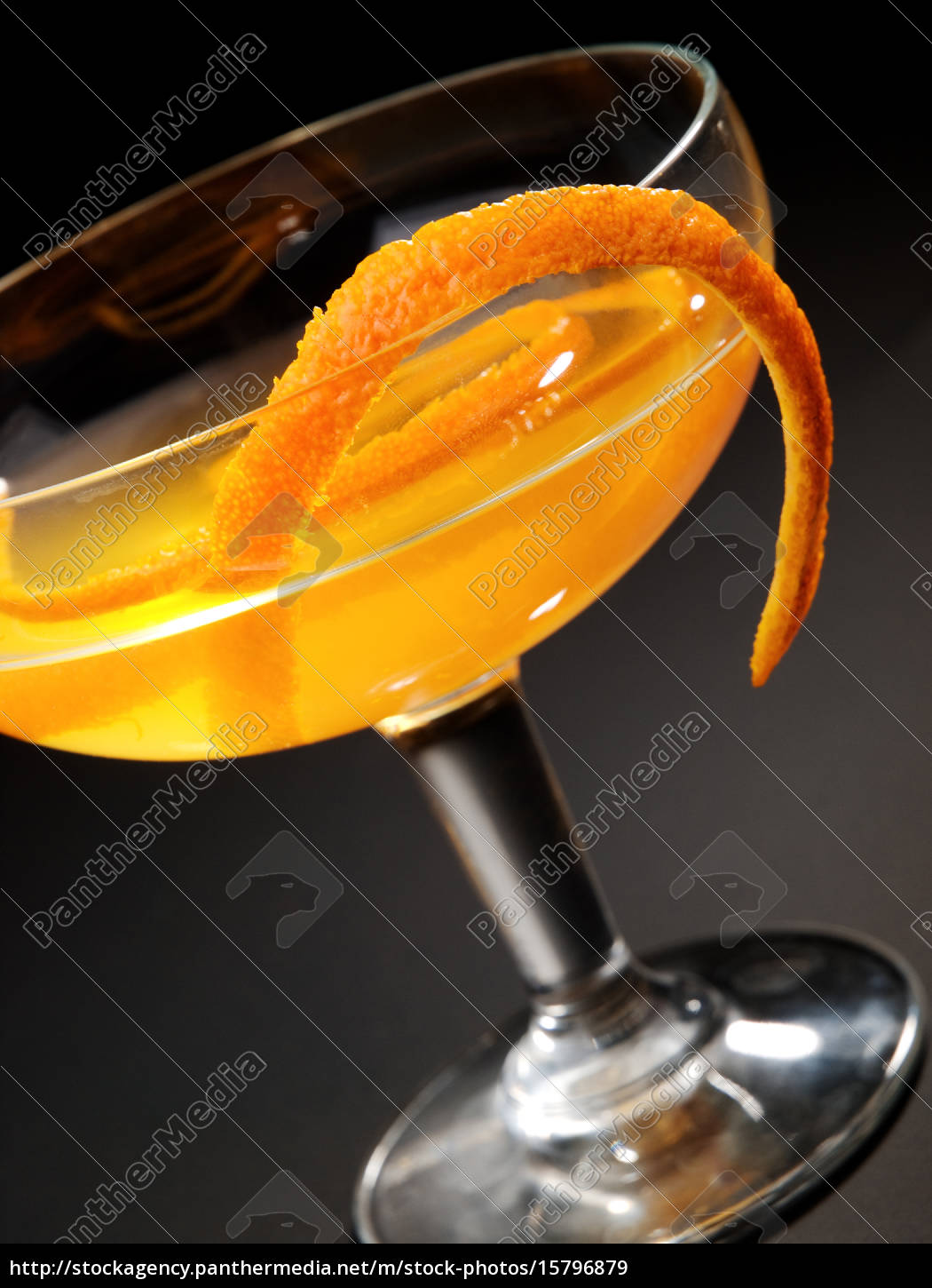 cocktails, collection, -, satan's, whiskers, cocktails, collection - 15796879
