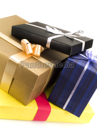 colorful, presents, colorful, presents, colorful, presents, colorful, presents - 15796233