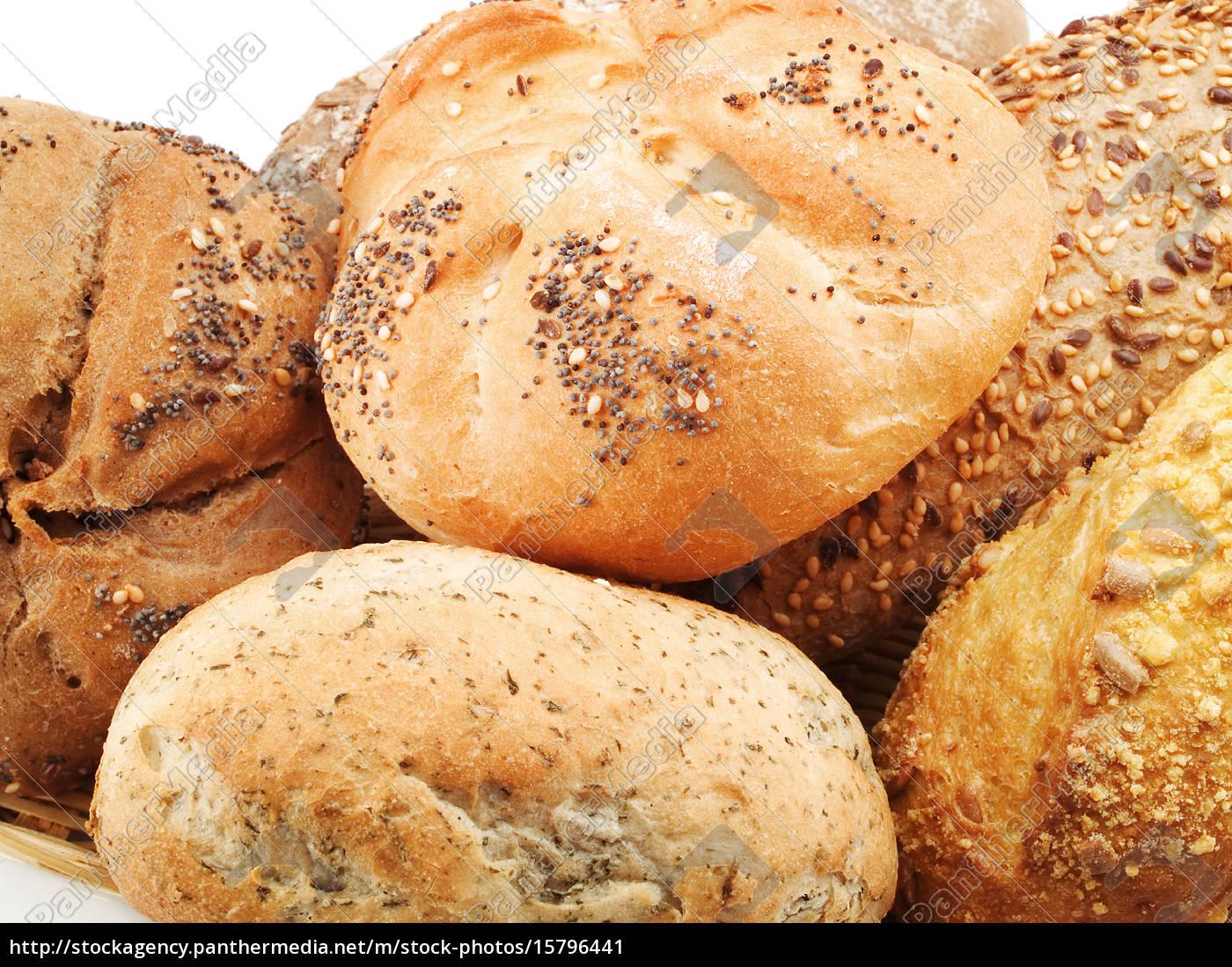 fresh, bread, fresh, bread, fresh, bread, fresh, bread, fresh, bread, fresh - 15796441