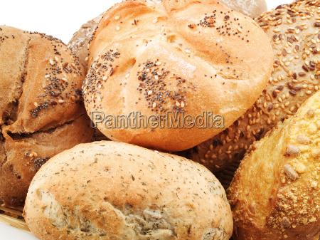 fresh, bread, fresh, bread, fresh, bread, fresh, bread, fresh, bread, fresh - 15796441
