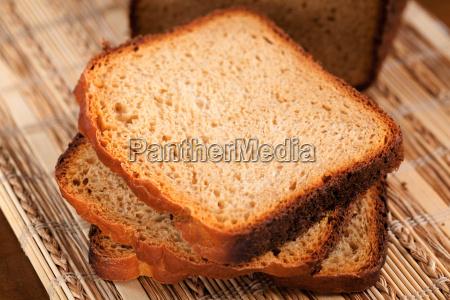 homemade, bread, homemade, bread, homemade, bread, homemade, bread - 15796023