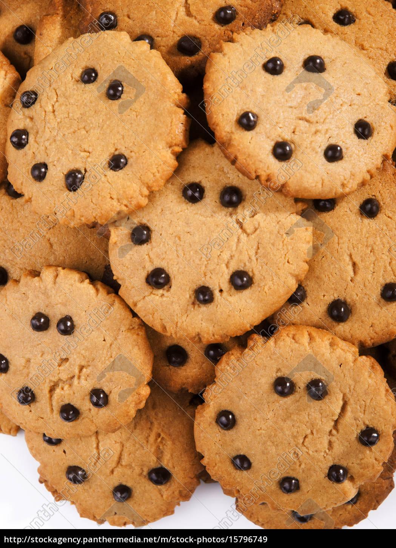 homemade, cocoa, cookies, homemade, cocoa, cookies, homemade, cocoa - 15796749