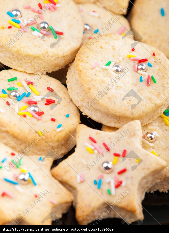 homemade, cookies, homemade, cookies, homemade, cookies, homemade, cookies, homemade, cookies, homemade - 15796639