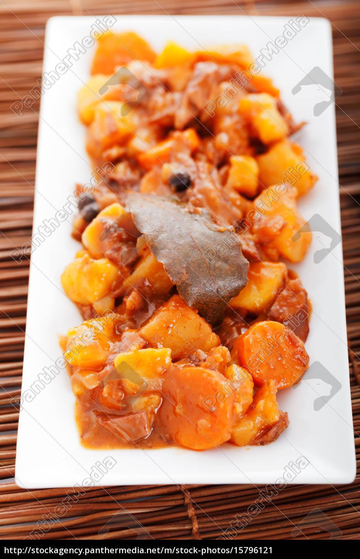 rabbit, stew, rabbit, stew, rabbit, stew, rabbit, stew, rabbit, stew, rabbit - 15796121