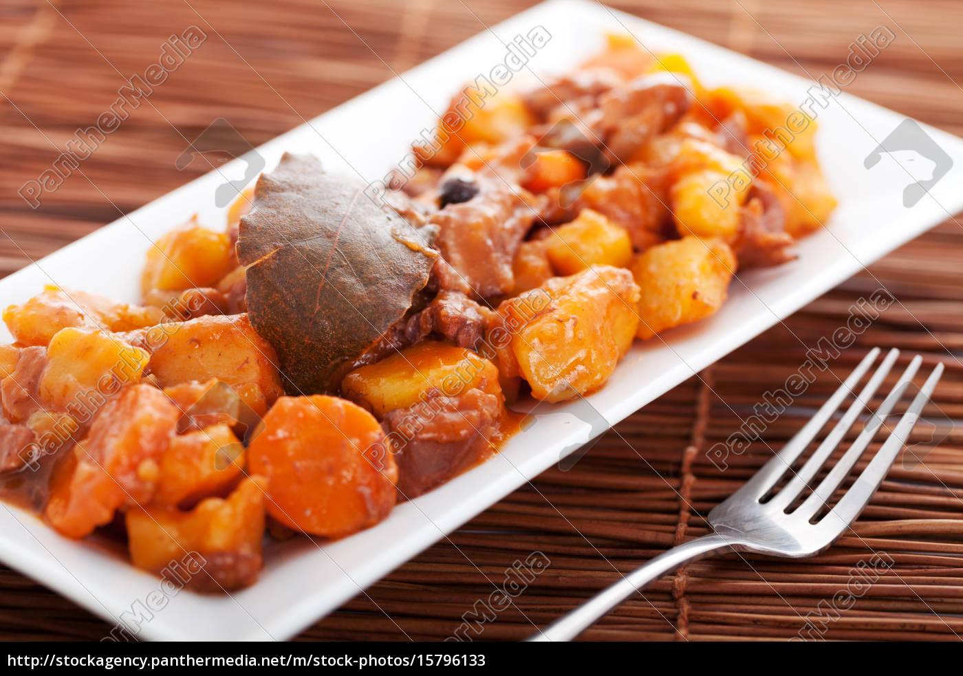 rabbit, stew, rabbit, stew, rabbit, stew, rabbit, stew, rabbit, stew, rabbit - 15796133