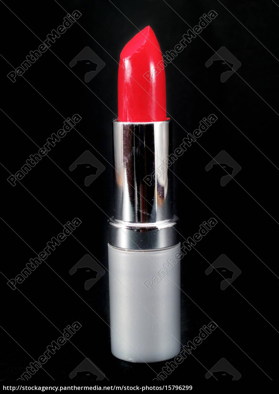 red, lipstick, red, lipstick, red, lipstick, red, lipstick, red, lipstick, red - 15796299