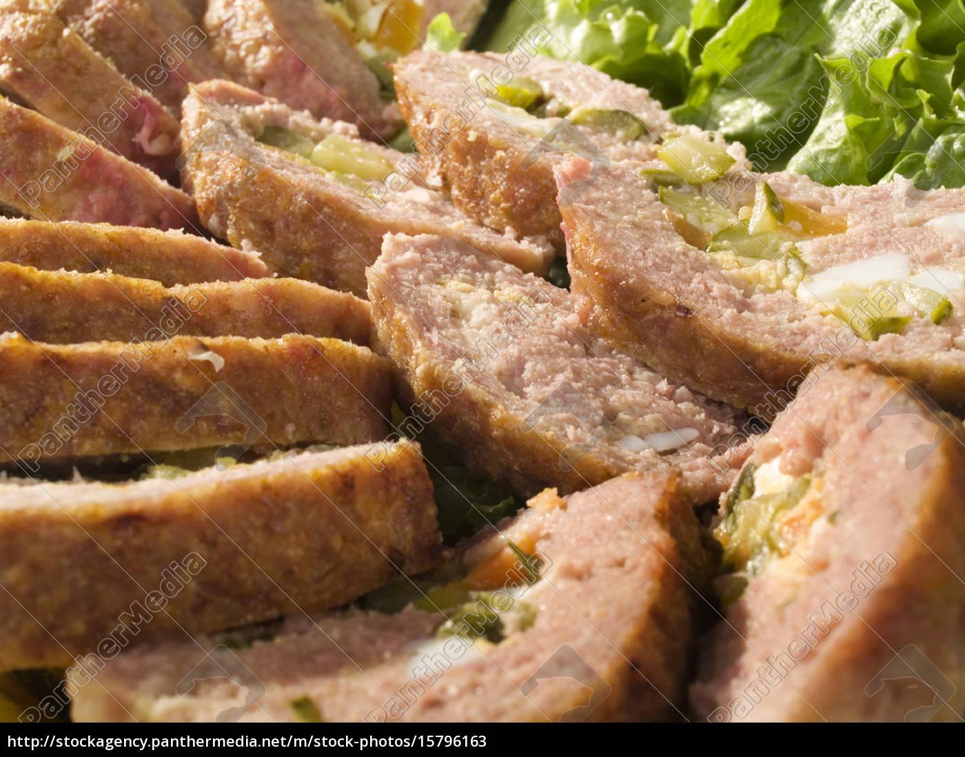 roll, of, pork, roll, of, pork, roll, of - 15796163