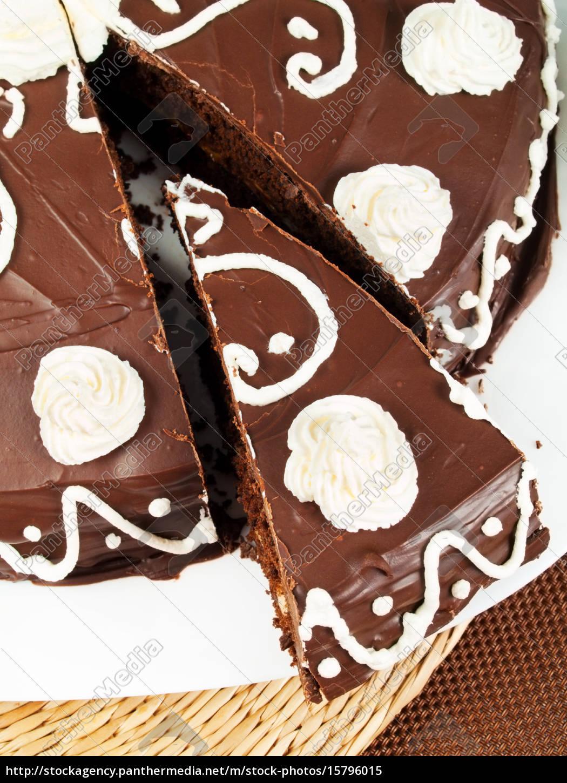 sachertorte, cake, sachertorte, cake, sachertorte, cake, sachertorte, cake - 15796015