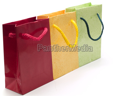 three, colorful, presents, three, colorful, presents, three, colorful - 15796223