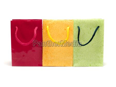 three, colorful, presents, three, colorful, presents, three, colorful - 15796235