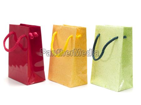 three, colorful, presents, three, colorful, presents, three, colorful - 15796237