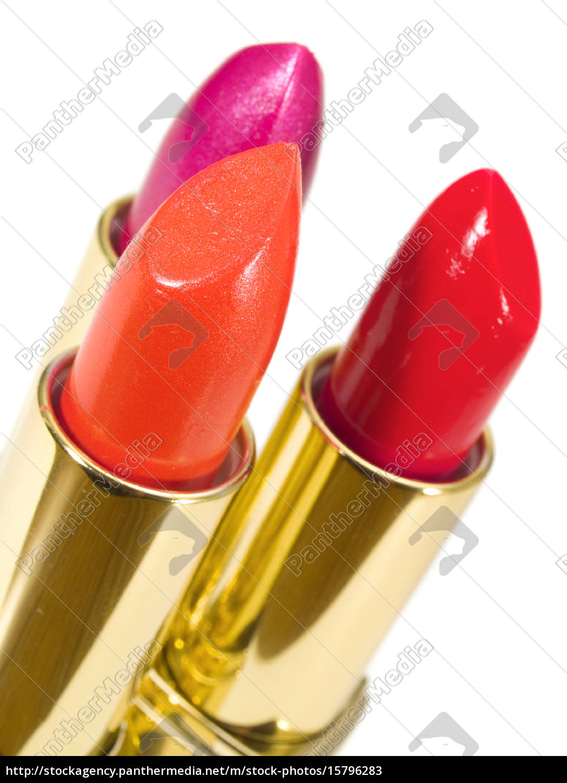 three, lipsticks, three, lipsticks, three, lipsticks, three, lipsticks, three, lipsticks, three - 15796283
