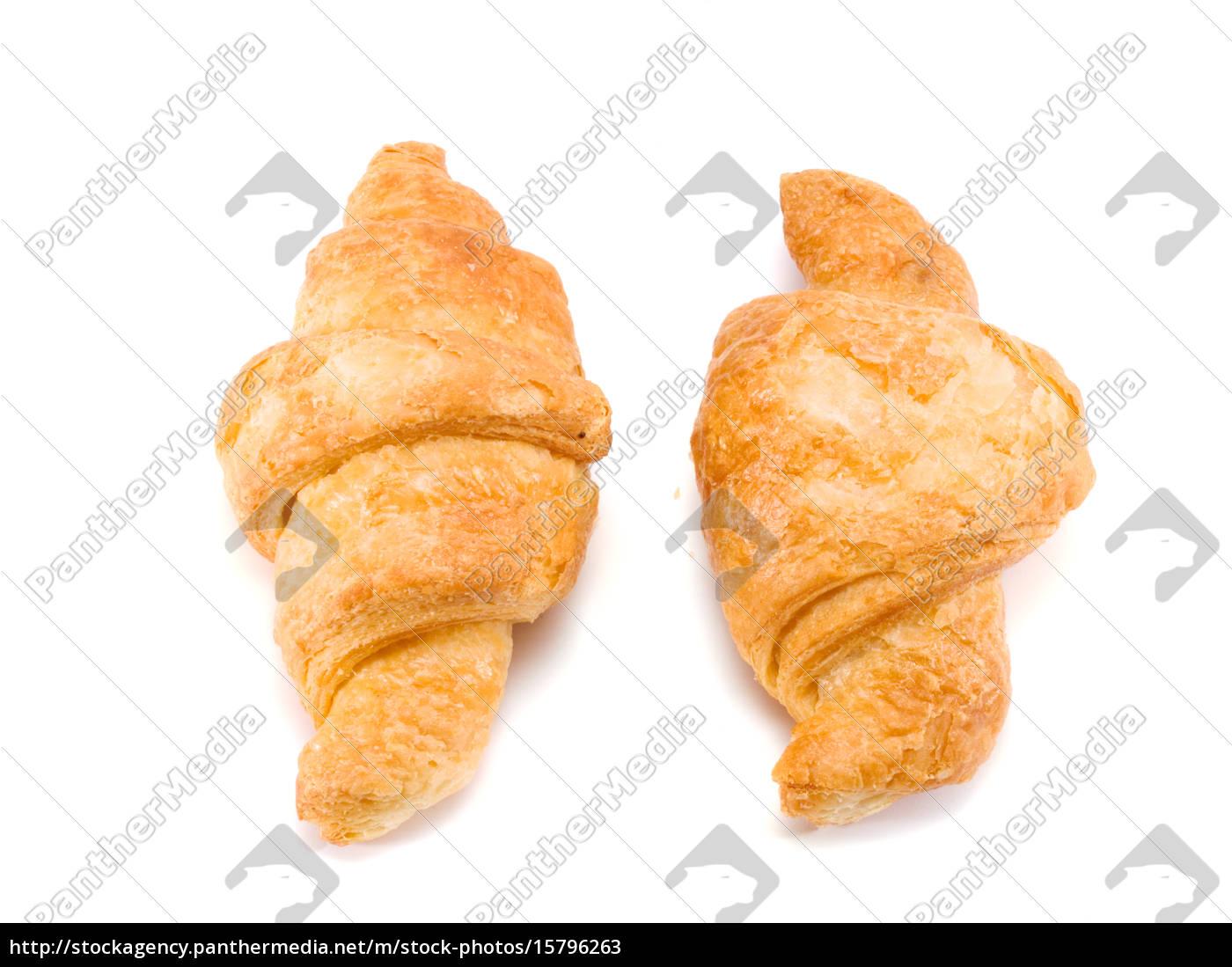 two, croissants, two, croissants, two, croissants, two, croissants, two, croissants, two - 15796263