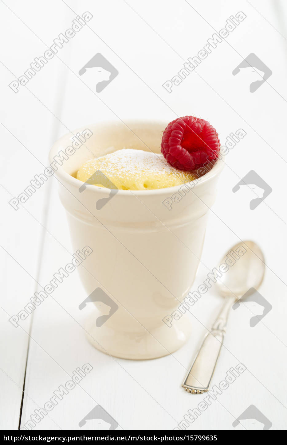 cake, in, a, cup - 15799635