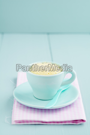 cake, in, a, cup - 15799637