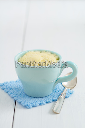 cake, in, a, cup - 15799641