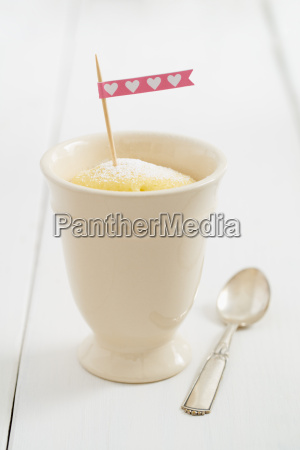 cake, in, a, cup - 15799643