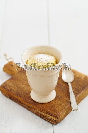 cup, cake - 15799649