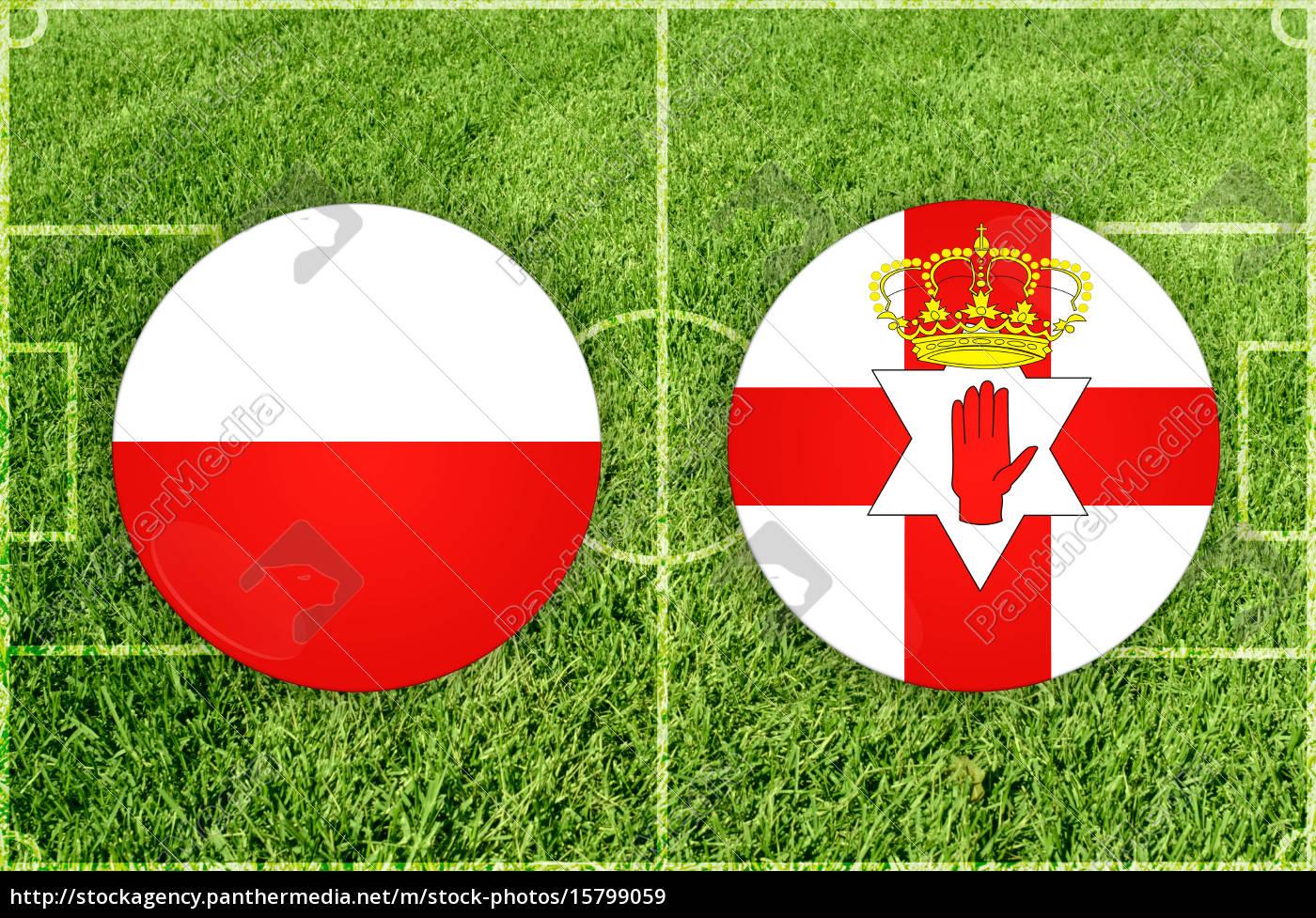 football, match, symbols - 15799059
