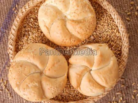 bread, bread, bread, bread - 15800963