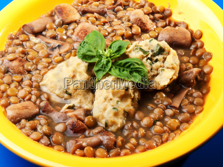 lentil, soup, lentil, soup, lentil, soup, lentil, soup, lentil, soup, lentil - 15800999