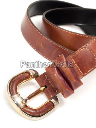 belt - 15801641