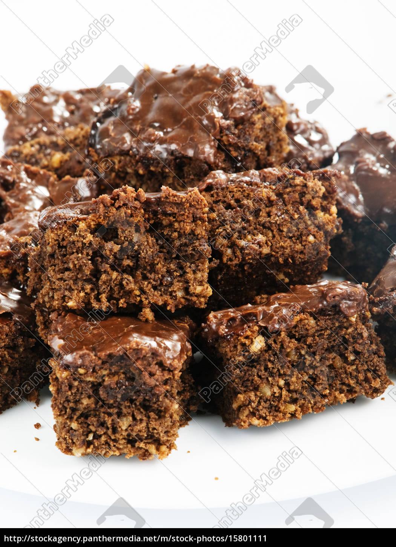 chocolate, cake, chocolate, cake, chocolate, cake, chocolate, cake, chocolate, cake, chocolate - 15801111