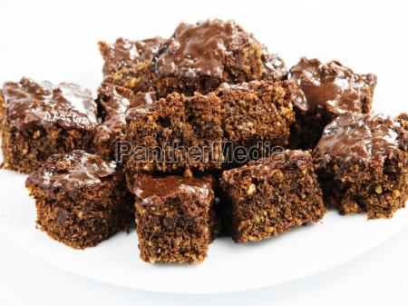 chocolate, cake, chocolate, cake, chocolate, cake, chocolate, cake - 15801115