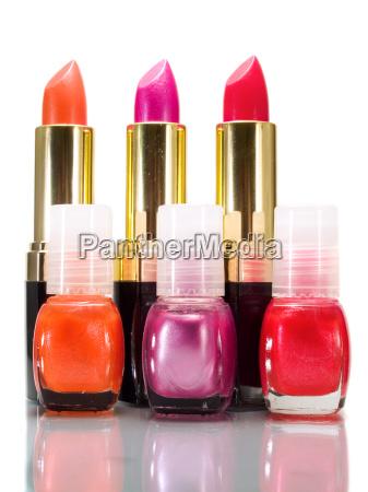 choose, your, color - 15801657