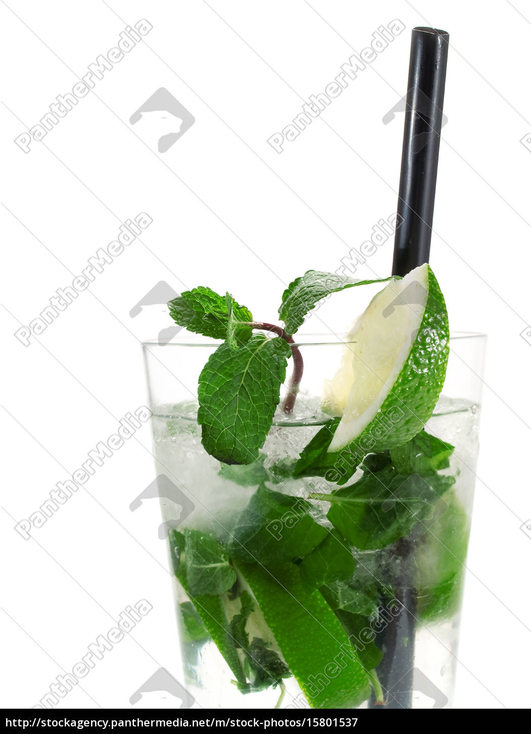 cocktails, collection, -, mojito, cocktails, collection, - - 15801537