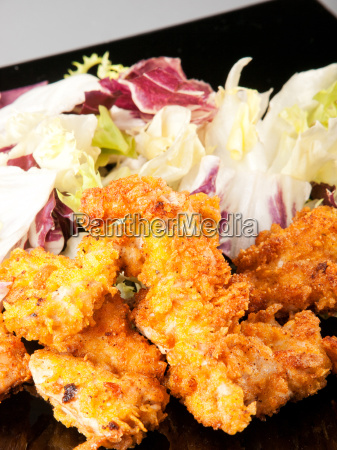 crispy, fried, chicken, crispy, fried, chicken, crispy, fried - 15801043