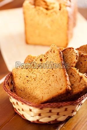 homemade, bread, homemade, bread, homemade, bread, homemade, bread - 15801015