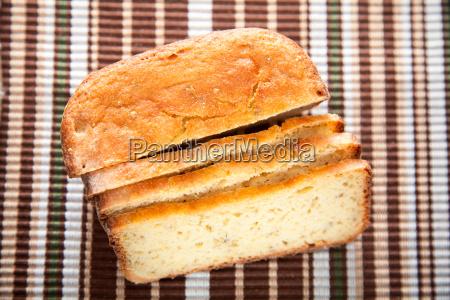 homemade, rice, bread, homemade, rice, bread, homemade, rice - 15801371