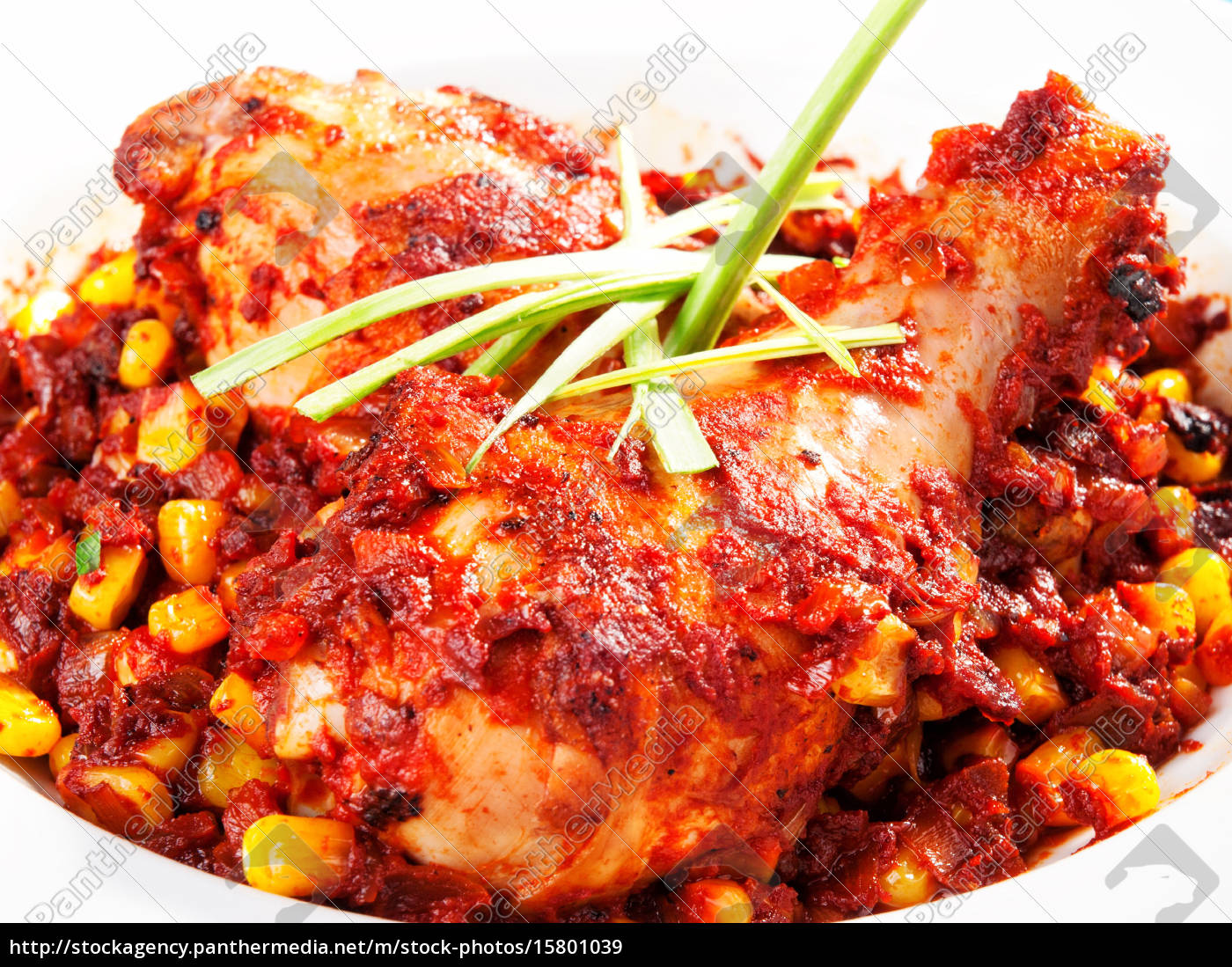 mexican, chicken, mexican, chicken, mexican, chicken, mexican, chicken - 15801039