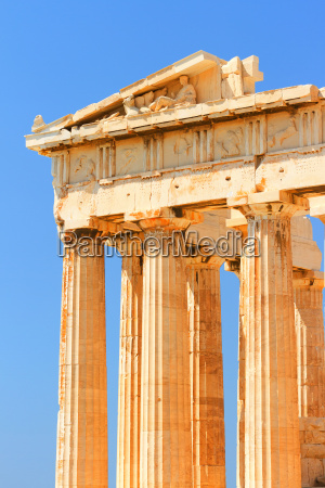 parthenon, at, acropolis, , athens, parthenon, at, acropolis, - 15801431