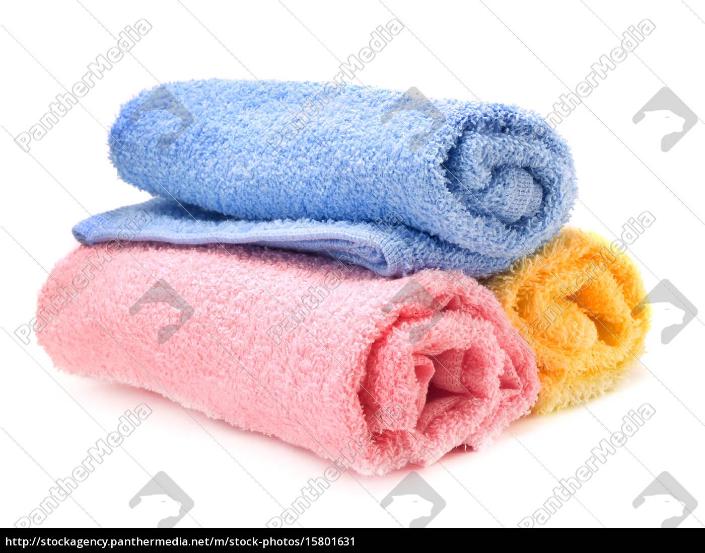 towels - 15801631