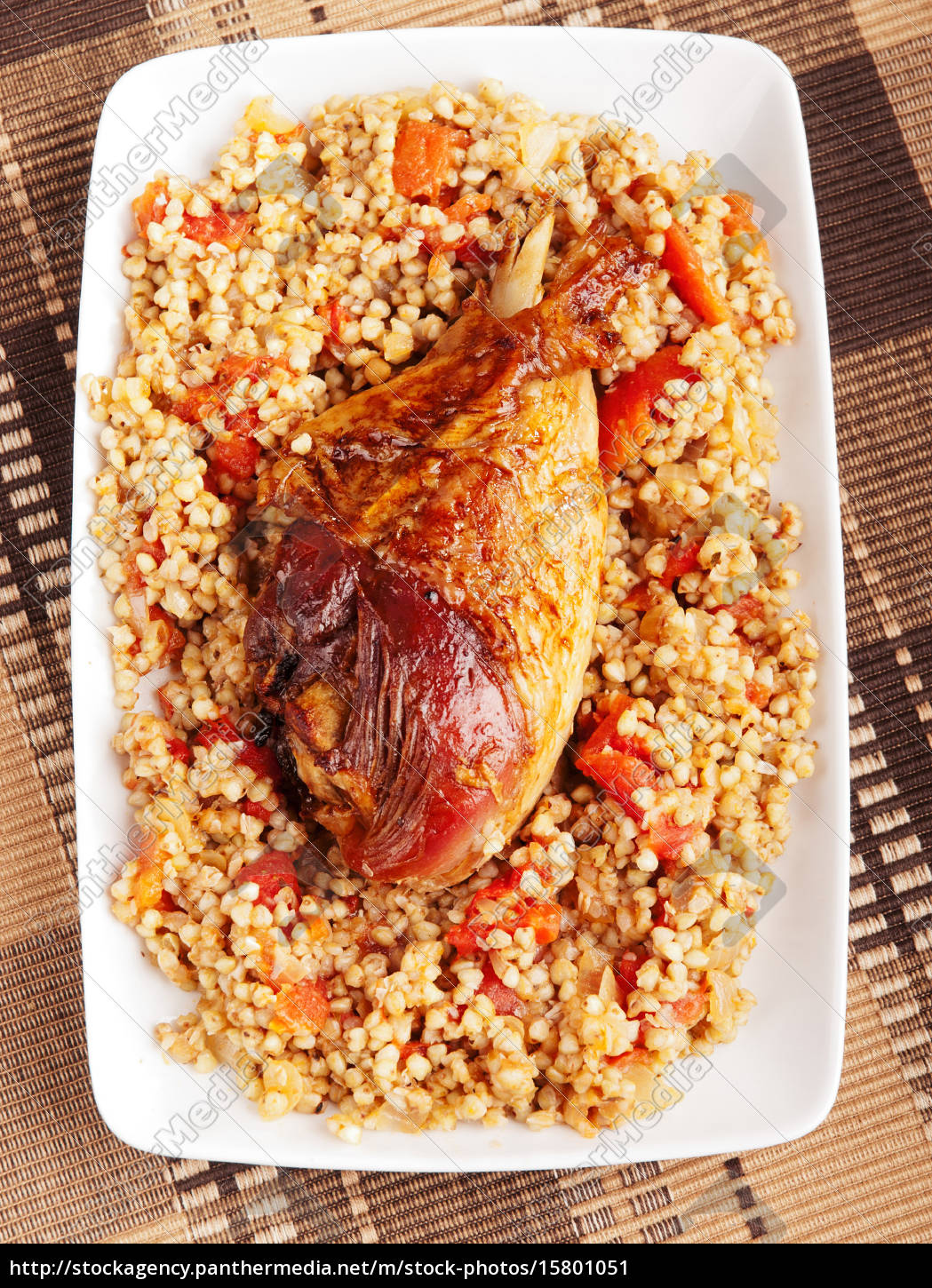 turkey, with, buckwheat, turkey, with, buckwheat, turkey, with - 15801051