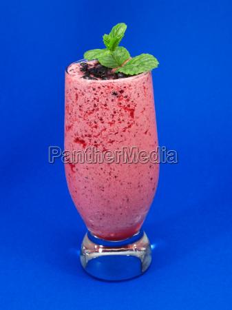 bluberry yogurt bluberry yogurt bluberry yogurt