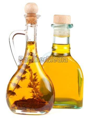 olive oil olive oil olive oil