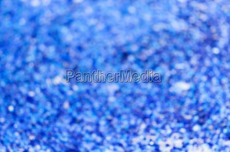 blue, blurred, background - 15823683