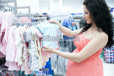 shop and fun