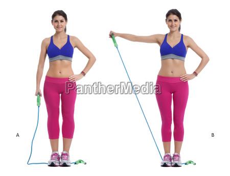 cord lateral raise