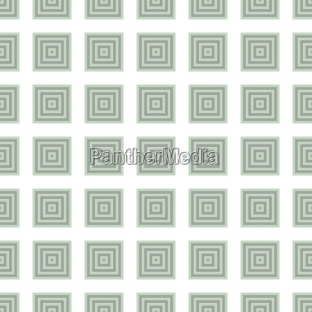 seamless abstract pattern texture from