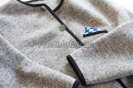 traditional jacket bavarian eiin original