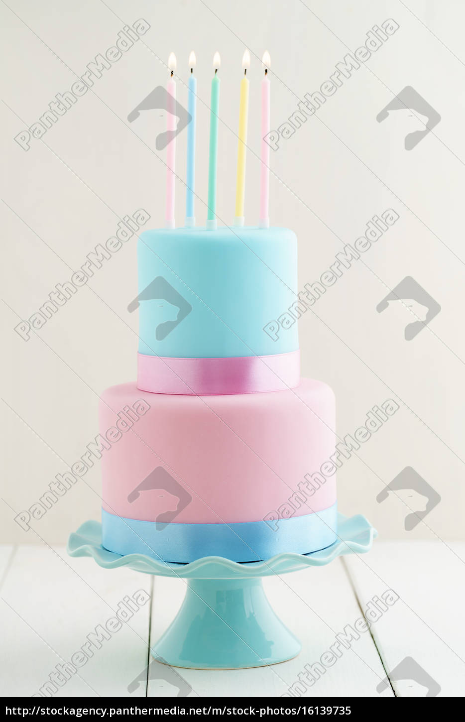 Astounding Birthday Cake With Candles Stock Photo 16139735 Birthday Cards Printable Benkemecafe Filternl