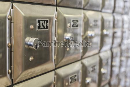 po silver boxes spain