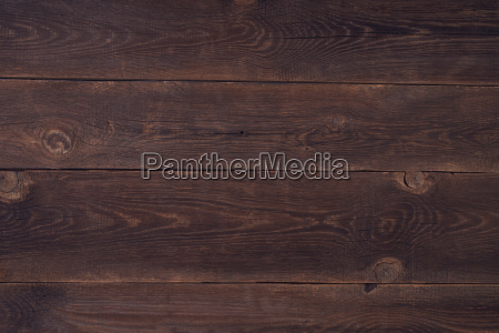 wood desk plank to use as