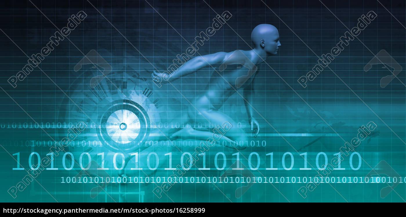 digital, marketing - 16258999