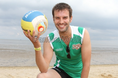 beach volleyball starcup 2011 of the