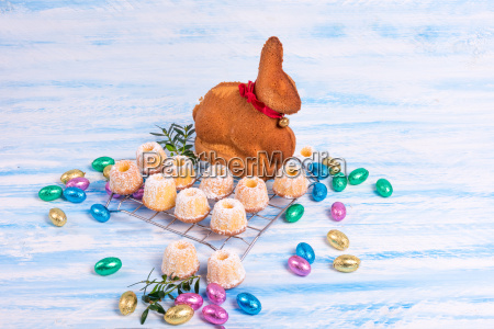 easter, biscuit - 16324909